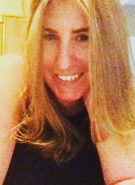 Laura Yochelson BEE Ambassador