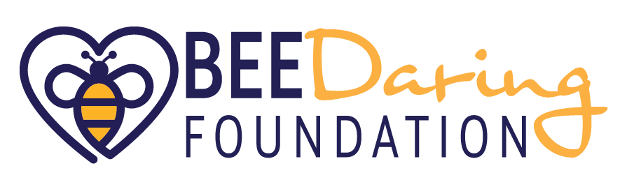 BEE Daring Foundation