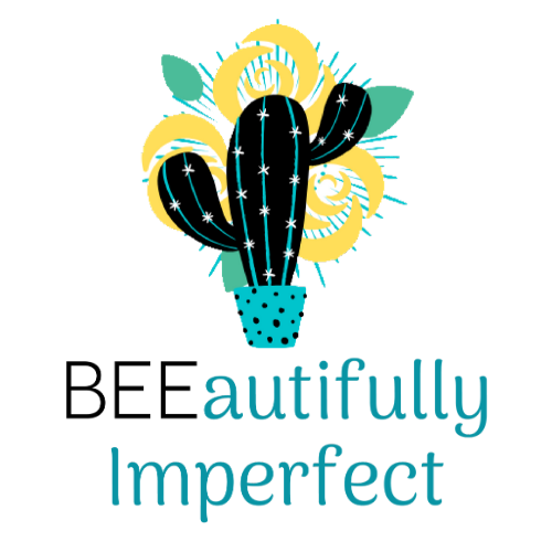 Beeautifully Imperfect Mental Health Magazine